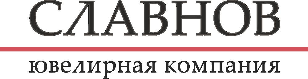 Славнов — оптовая продажа ювелирных изделий